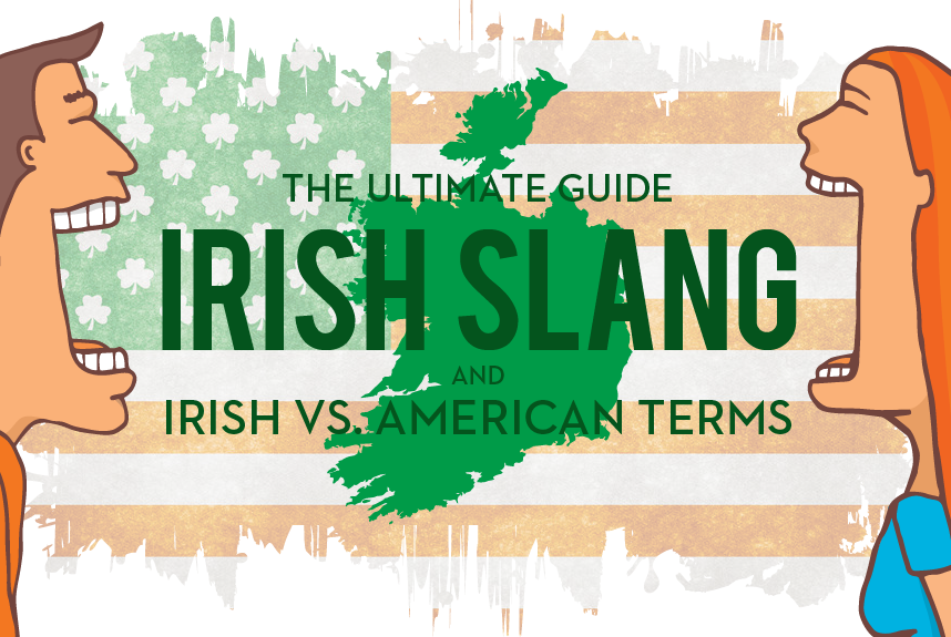 how to call america from ireland